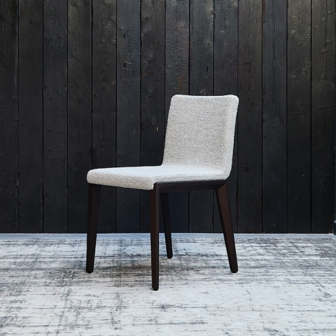 Ex-Display: Noemi dining chair