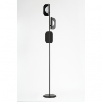 Ex-Display: Galaxy Floor Lamp