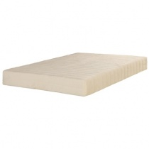 Pocket-Adapt Mattress With Pocket Springs & Memory Foam