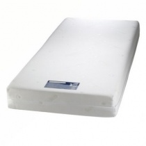 Memory-Adapt Memory Foam Mattress