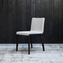 Noemi Dining Chair